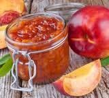 Andosa (szabadgyökeres nektarin oltvány)